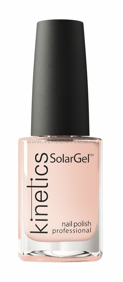 Лак для ногтей KINETICS SolarGel Polish, № 006, 15 мл